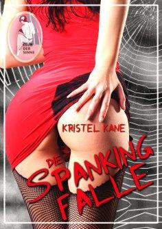 eBook: Die Spanking-Falle