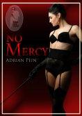 eBook: No Mercy