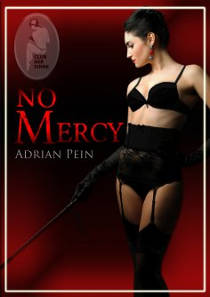 eBook: No Mercy