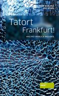 eBook: Tatort Frankfurt!