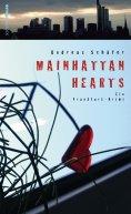 ebook: Mainhattan Hearts