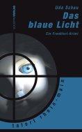 eBook: Das blaue Licht