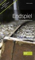 ebook: Endspiel