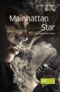 ebook: Mainhattan Star