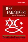 ebook: Liebe Fanatiker!