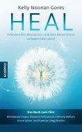 eBook: Heal