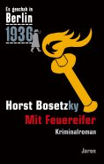 ebook: Mit Feuereifer