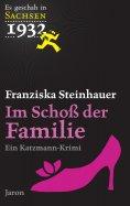 eBook: Im Schoß der Familie