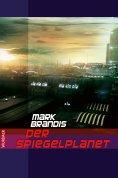 ebook: Mark Brandis - Der Spiegelplanet