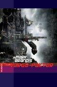ebook: Mark Brandis - Vargo Faktor