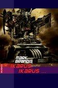 ebook: Mark Brandis - Ikarus, Ikarus ...