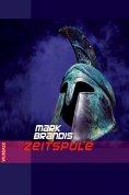 ebook: Mark Brandis - Zeitspule