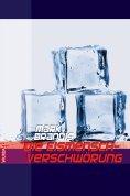 ebook: Mark Brandis - Die Eismensch-Verschwörung