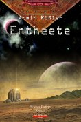 eBook: Entheete