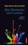 ebook: Das Universum nach Landau