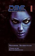 ebook: D9E - Die neunte Expansion