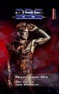 ebook: D9E - Der Loganische Krieg 2