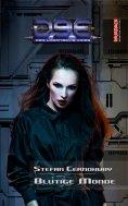 eBook: D9E - Der Loganische Krieg 5