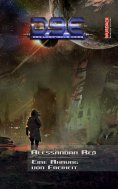 eBook: D9E - Der Loganische Krieg 6