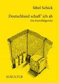 eBook: Deutschland schaff' ich ab