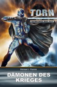 eBook: Torn 3 - Dämonen des Krieges