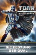 ebook: Torn 13 - Die Festung der Qual