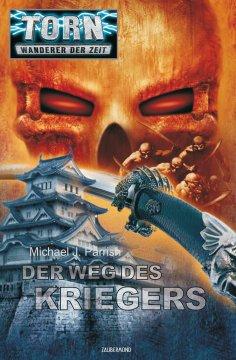 eBook: Torn 28 - Der Weg des Kriegers