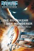 eBook: Torn 35 - Die Rückkehr der Wanderer