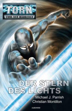 ebook: Torn 49 - Der Stern des Lichts