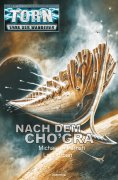 eBook: Torn 52 - Nach dem Cho'gra