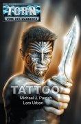 eBook: Torn 53 - Tattoo