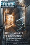 ebook: Torn 55 - Die zweite Festung