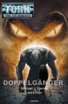 eBook: Torn 57 - Doppelgänger