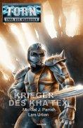 eBook: Torn 58 - Krieger des Kha'tex