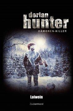 eBook: Dorian Hunter - Loiwein