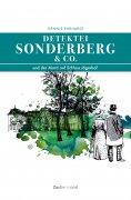 eBook: Sonderberg & Co. und der Mord auf Schloss Jägerhof
