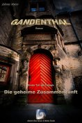 ebook: Gandenthal