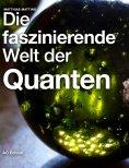 eBook: Die faszinierende Welt der Quanten
