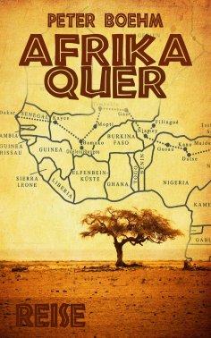 eBook: Afrika Quer