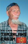 eBook: Tamerlans Erben
