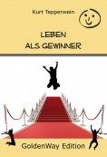 eBook: Leben als Gewinner