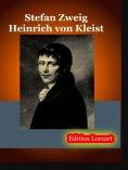 eBook: Heinrich von Kleist