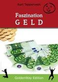 eBook: Faszination Geld