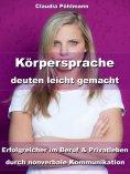 eBook: Körpersprache deuten leicht gemacht