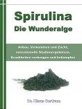 ebook: Spirulina – Die Wunderalge