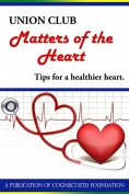 eBook: Matters of the Heart