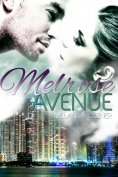 eBook: Melrose Avenue