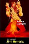 eBook: The Essential Jimi Hendrix