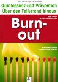 eBook: Burn-out: Quintessenz und Prävention