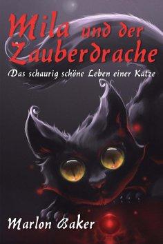 eBook: Mila und der Zauberdrache